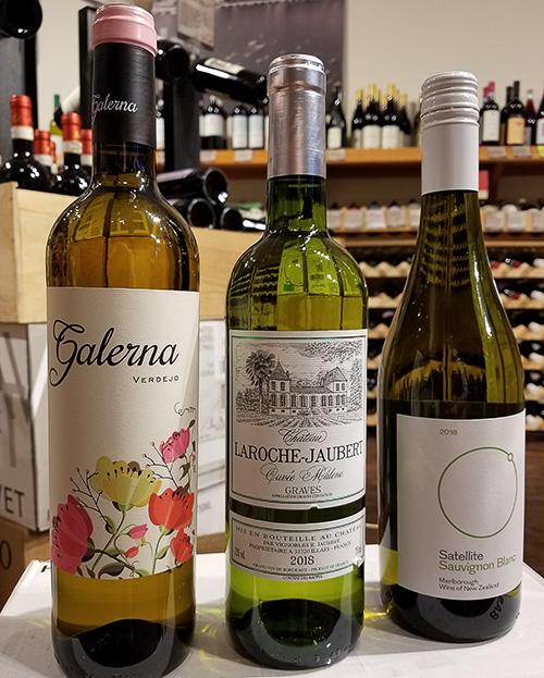 MFW-FWS-pairing-wines-8-26-2019.jpg