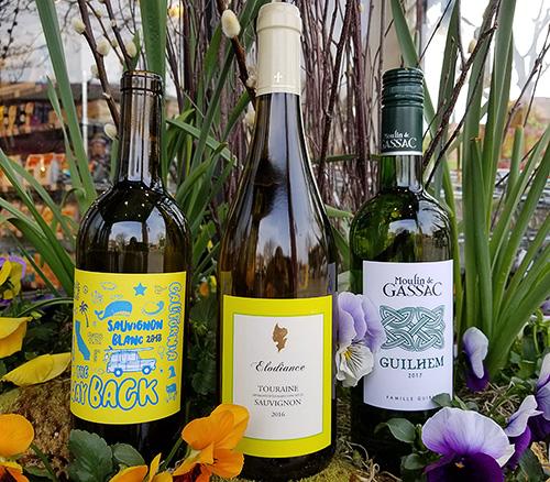 MFW_05-13-2019-wine-pairings.jpg