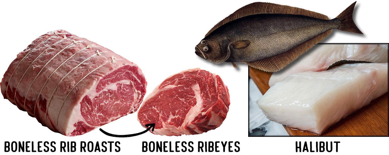 2019-09-23_boneless-ribeyes-and-halibut.jpg