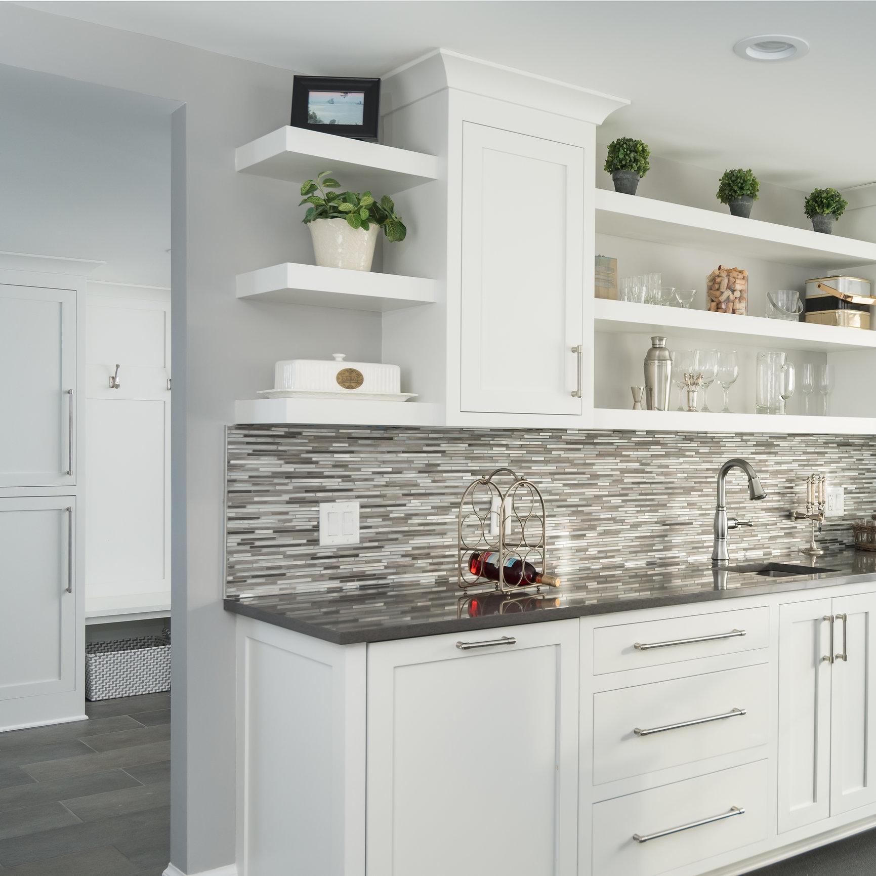 Fisher Kitchen 1.jpg