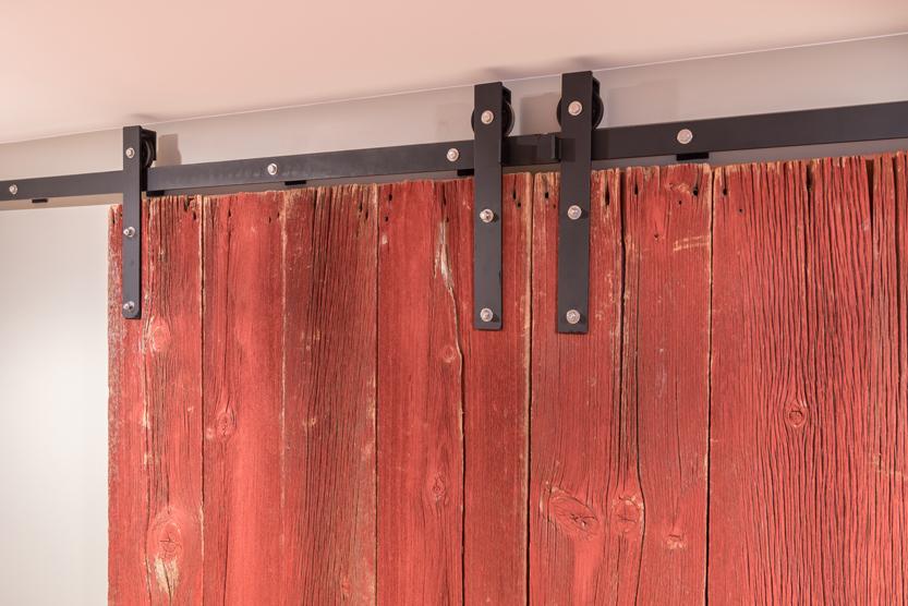 Coddington-Barn-Doors-Detail.jpg
