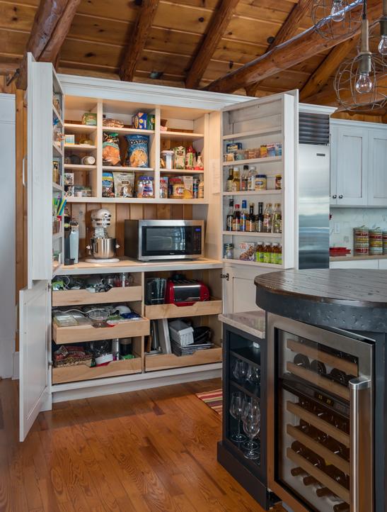 Miller-Kitchen-1.jpg