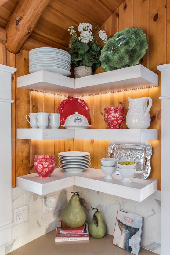 Miller-Shelves.jpg