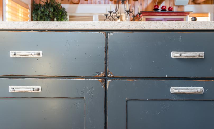 Miller-Kitchen-Cabinet-Detail.jpg