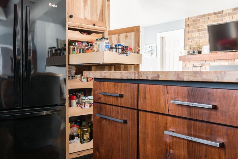 A-Spencer-Kitchen-4.jpg