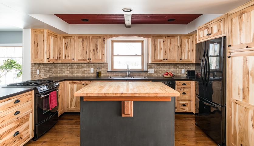 A-Spencer-Kitchen-2.jpg