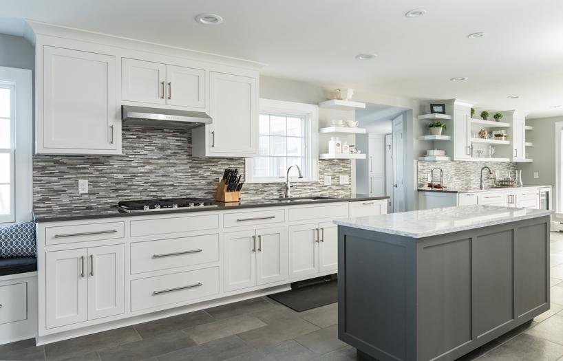 Fisher-Kitchen-3.jpg