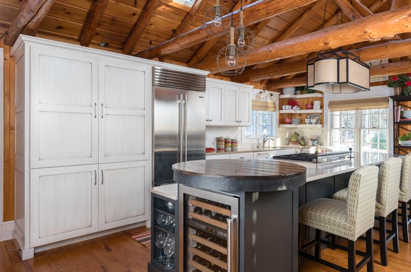 Miller-Kitchen-2.jpg