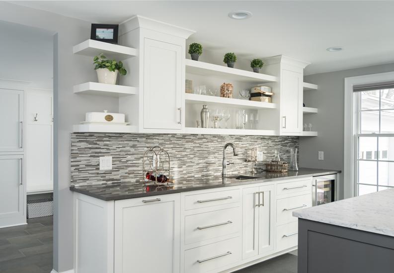 Fisher-Kitchen-1.jpg