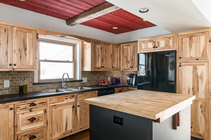 A-Spencer-Kitchen-1.jpg