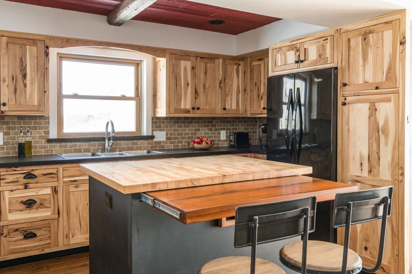 A-Spencer-Kitchen-3.jpg