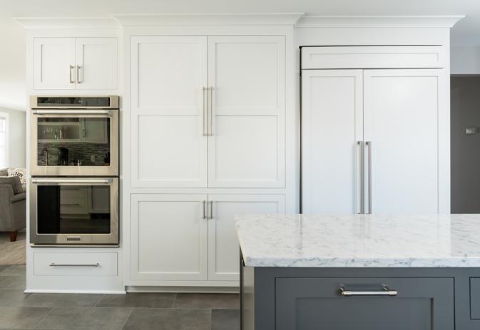 Fisher-Kitchen-2.jpg