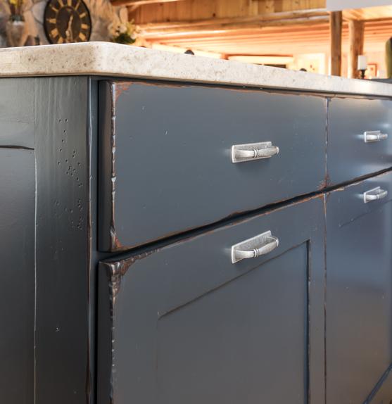 Miller-Kitchen-Cabinet-Detail-2.jpg