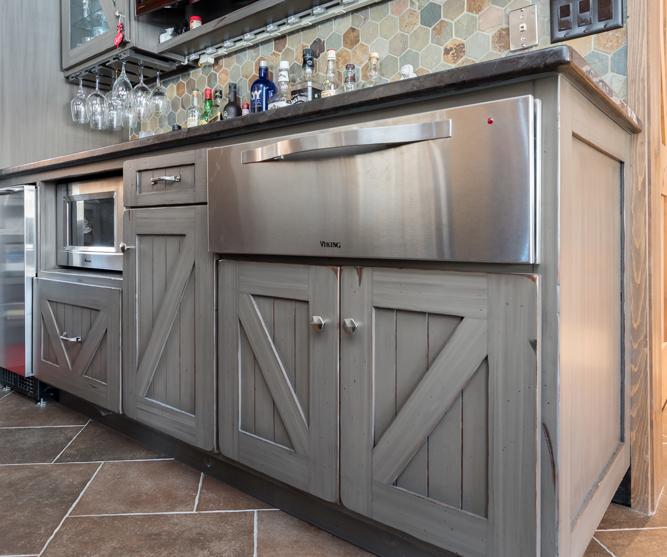 Spencer-Bar-Cabinet-Detail.jpg