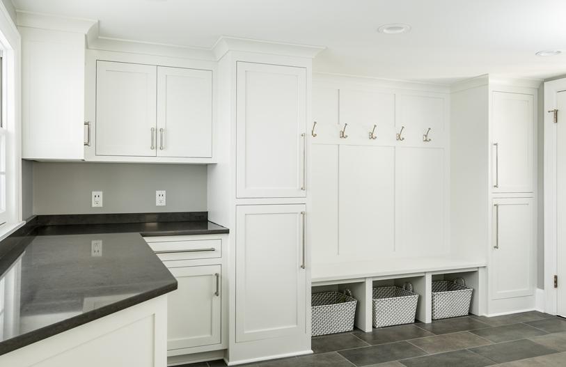Fisher-Kitchen-5.jpg