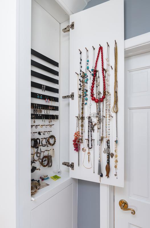A-Spencer-Bedroom-Cabinets-Detail.jpg