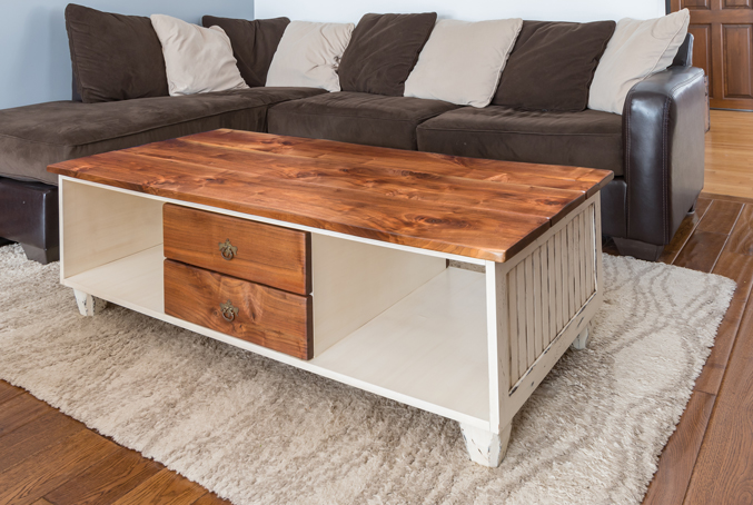 A-Spencer-Coffee-Table.jpg