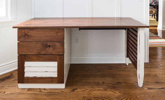 Coddington-Desk.jpg