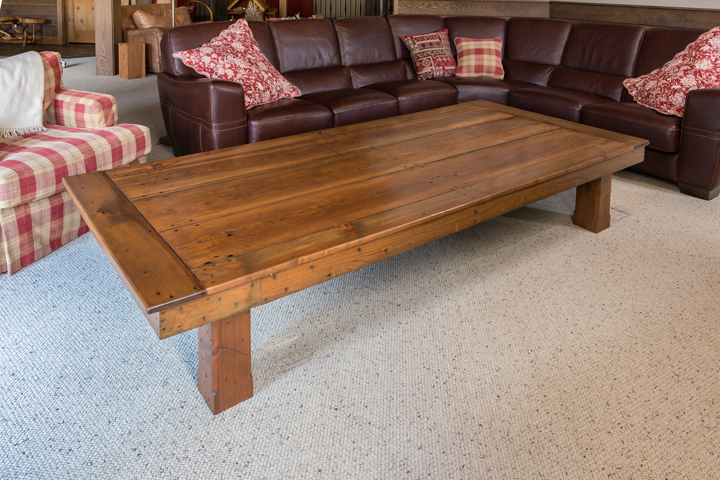 Spencer-Long-Coffee-Table.jpg
