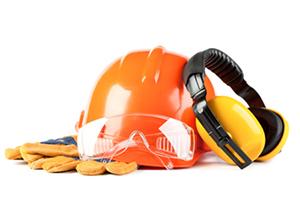 safety-supplies.jpg