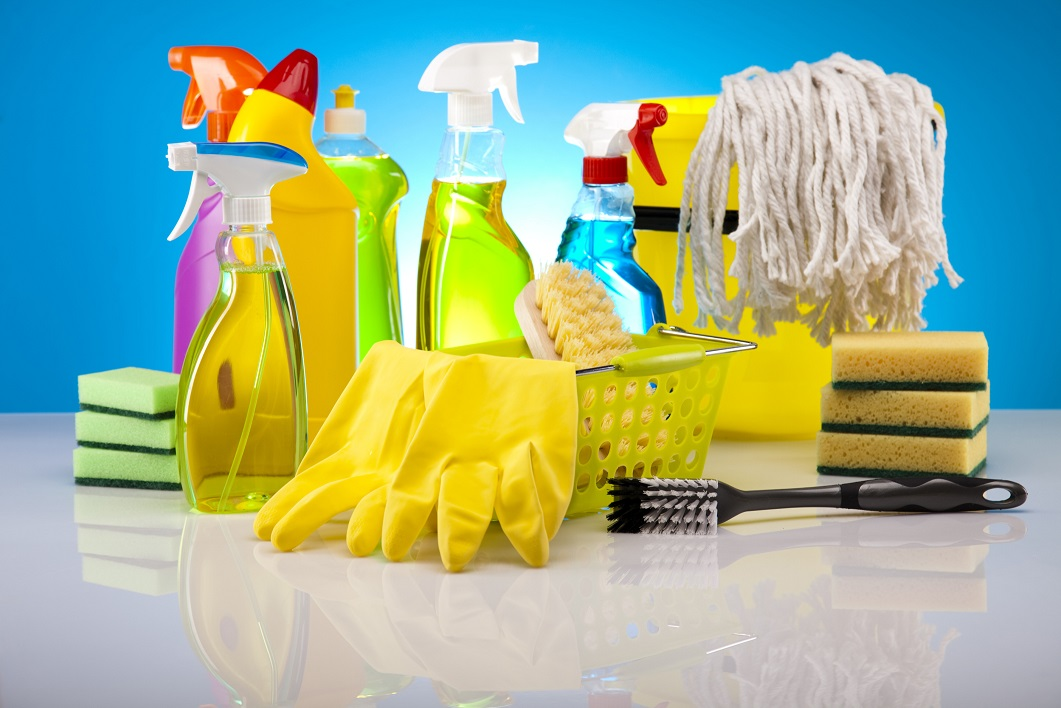 29906170001_3421211444001_Cleaning-Supplies-Thinkstock-smaller.jpg