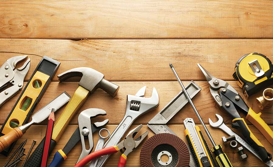 Tools-sustainableroofing_main.jpg