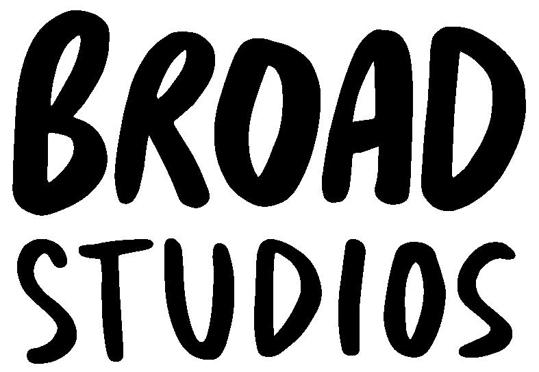 BroadStudios-logo-03.png