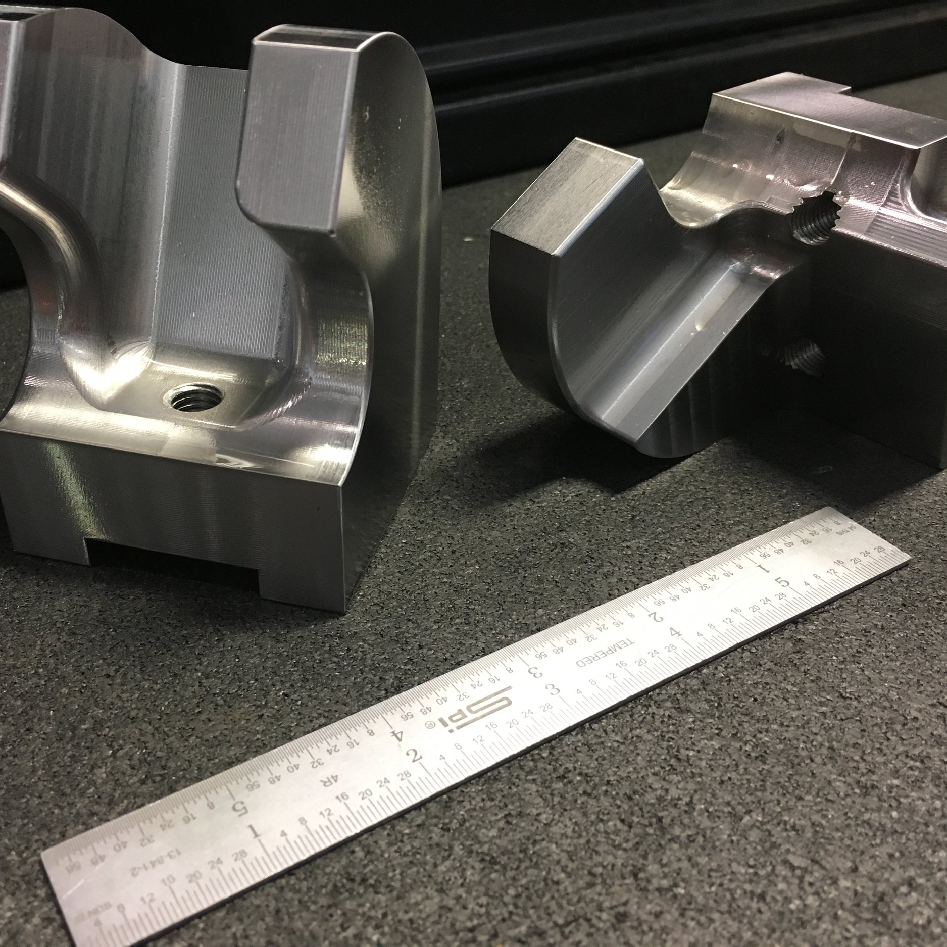 Fitz-Thors-Engineering_manufacturing_CNC-milling-machine-parts-ruler.JPG