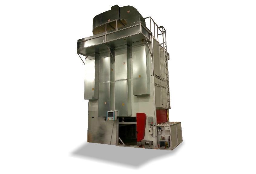 Fitz-Thors-Engineering_Automation_custom-machine_standard-platform_vertical-drying-oven_white-background.jpg