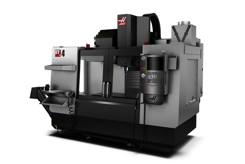 Fitz-Thors-Engineering_Manufacturing-CNC-Milling-Turning_HAAS-VF4_web.png
