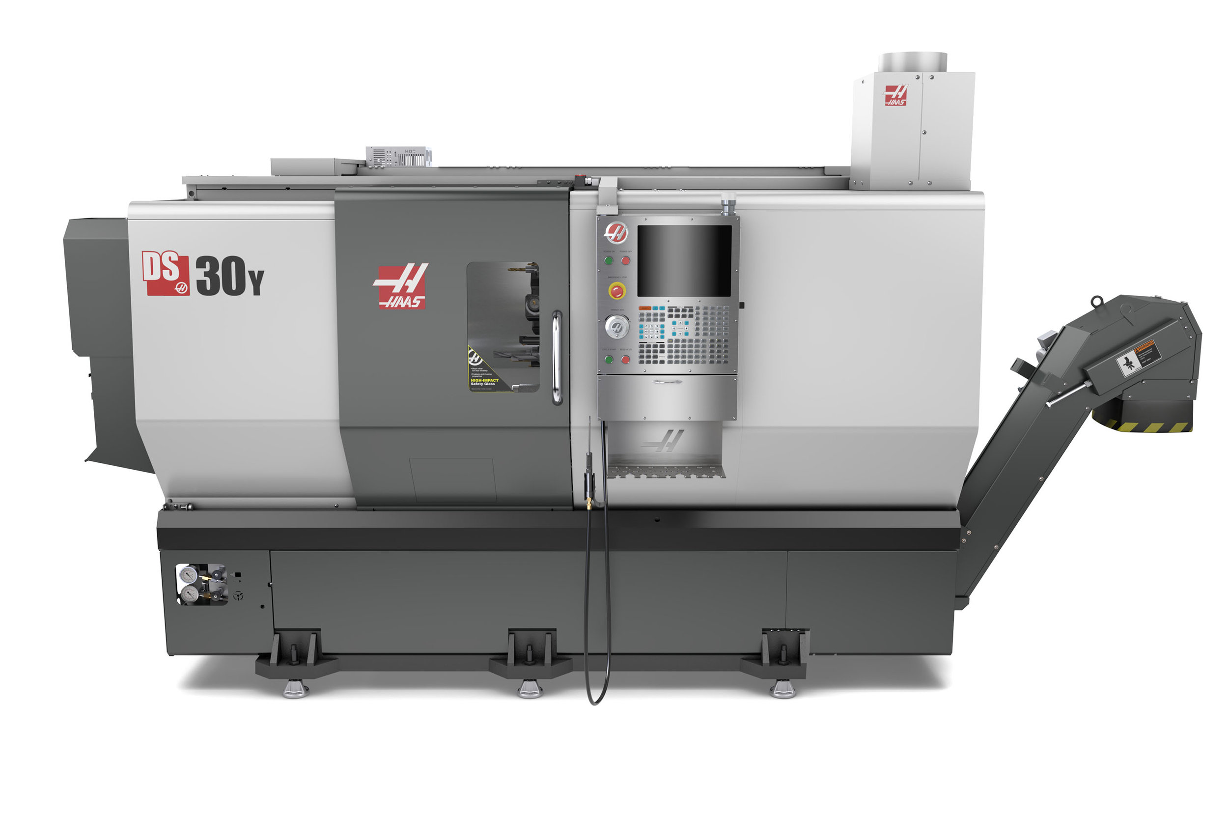 Fitz-Thors-Engineering_Manufacturing-CNC-Milling-Turning_HAAS-DS30Y-Lathe.jpg
