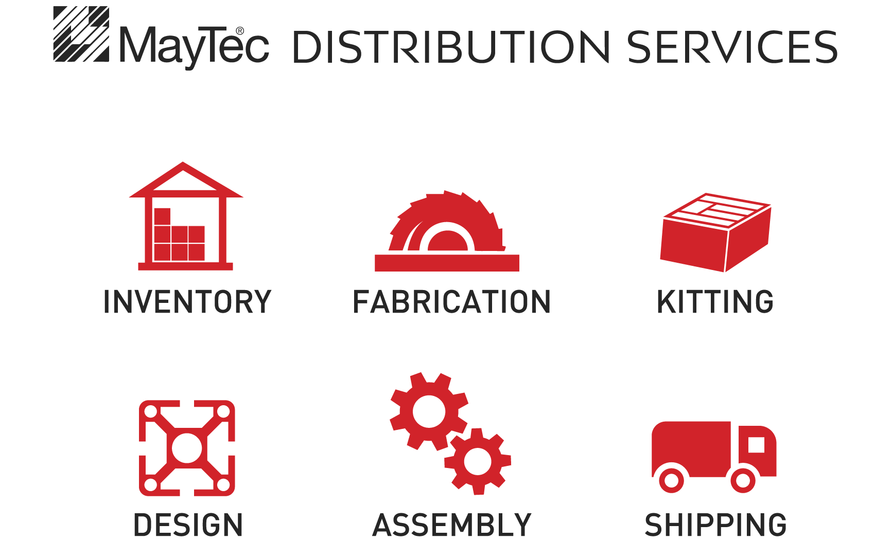 Fitz-Thors-Engineering_MayTec-Distributor_Birmingham-AL_icon_MayCad_Services-icons.png