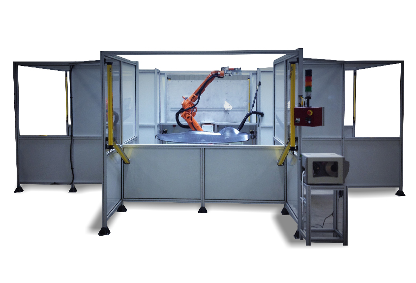 Fitz-Thors-Engineering_Manufacturing-MayTec_Birmingham-AL_flame_treating-01.jpg