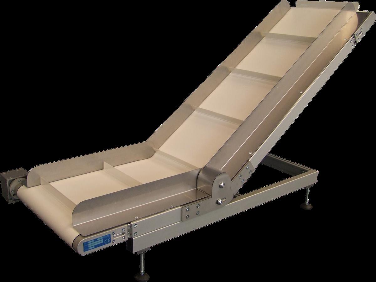 Fitz-Thors-Engineering_MayTec-Distributor_Birmingham-AL_3060 L sample.png