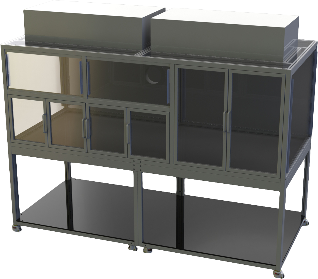 Fitz-Thors-Engineering_MayTec-Distributor_Birmingham-AL_LAB ENCLOSURE 2.png