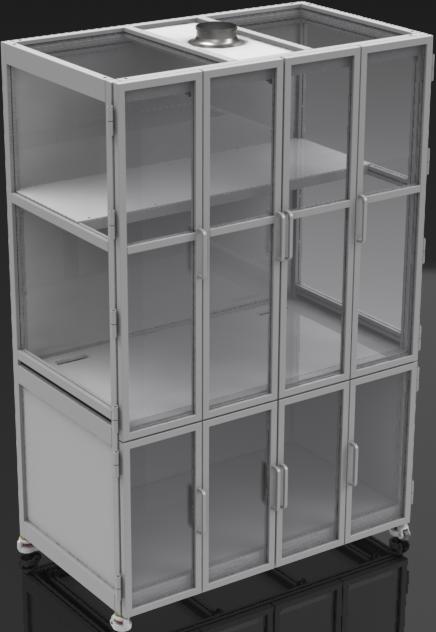 Fitz-Thors-Engineering_MayTec-Distributor_Birmingham-AL_LAB ENCLOSURE.png