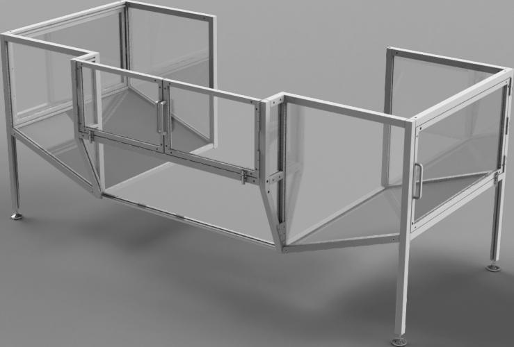 Fitz-Thors-Engineering_MayTec-Distributor_Birmingham-AL_MACHINE GUARD.png