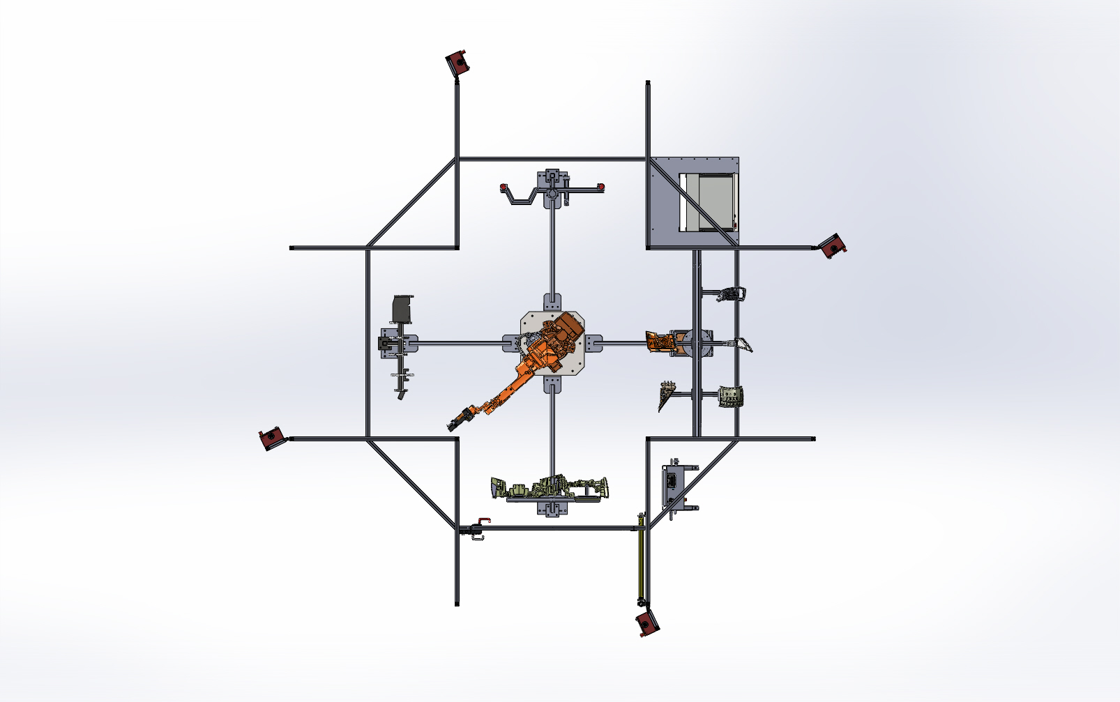 Fitz-Thors-Engineering_Robotic-Flame-Treatment_model.JPG