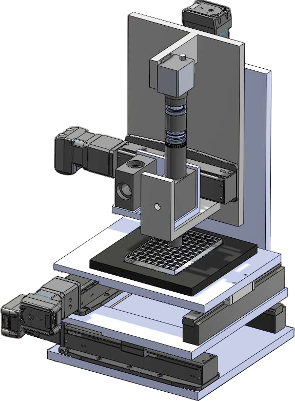 Fitz-Thors-Engineering_Product-Development_medical-research-render1_transparent.png