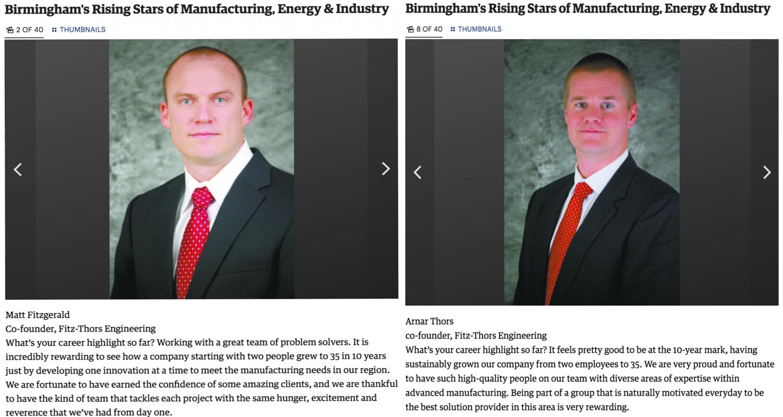 Arnar-Thors_Matt-Fitzgerald_Fitz-Thors_Engineering_Birmingham-AL.png