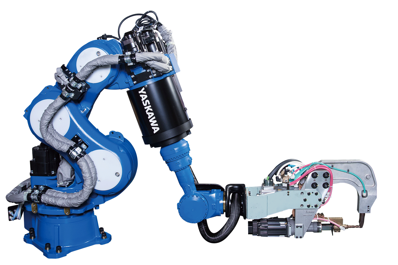 Engineering_YASKAWA-Motoman_Robotic-System-Integrator_SP100B.png