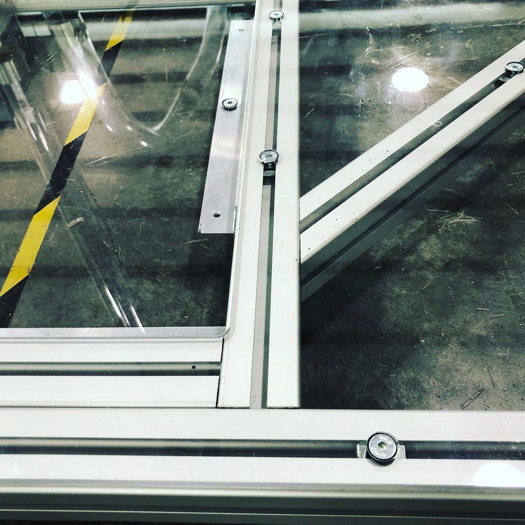 MayTec-frame_Fitz-Thors-Engineering_MayTec-Distributor_Birmingham-AL.jpg