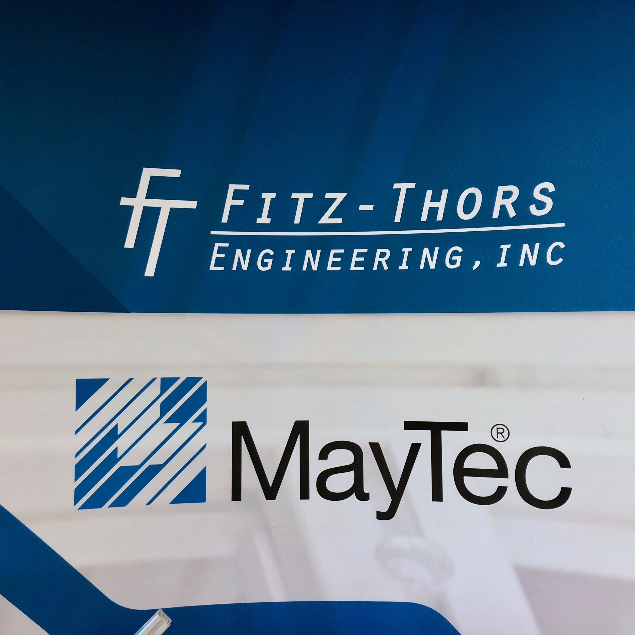 MayTec-sign_Fitz-Thors-Engineering_MayTec-Distributor_Birmingham-AL.jpg