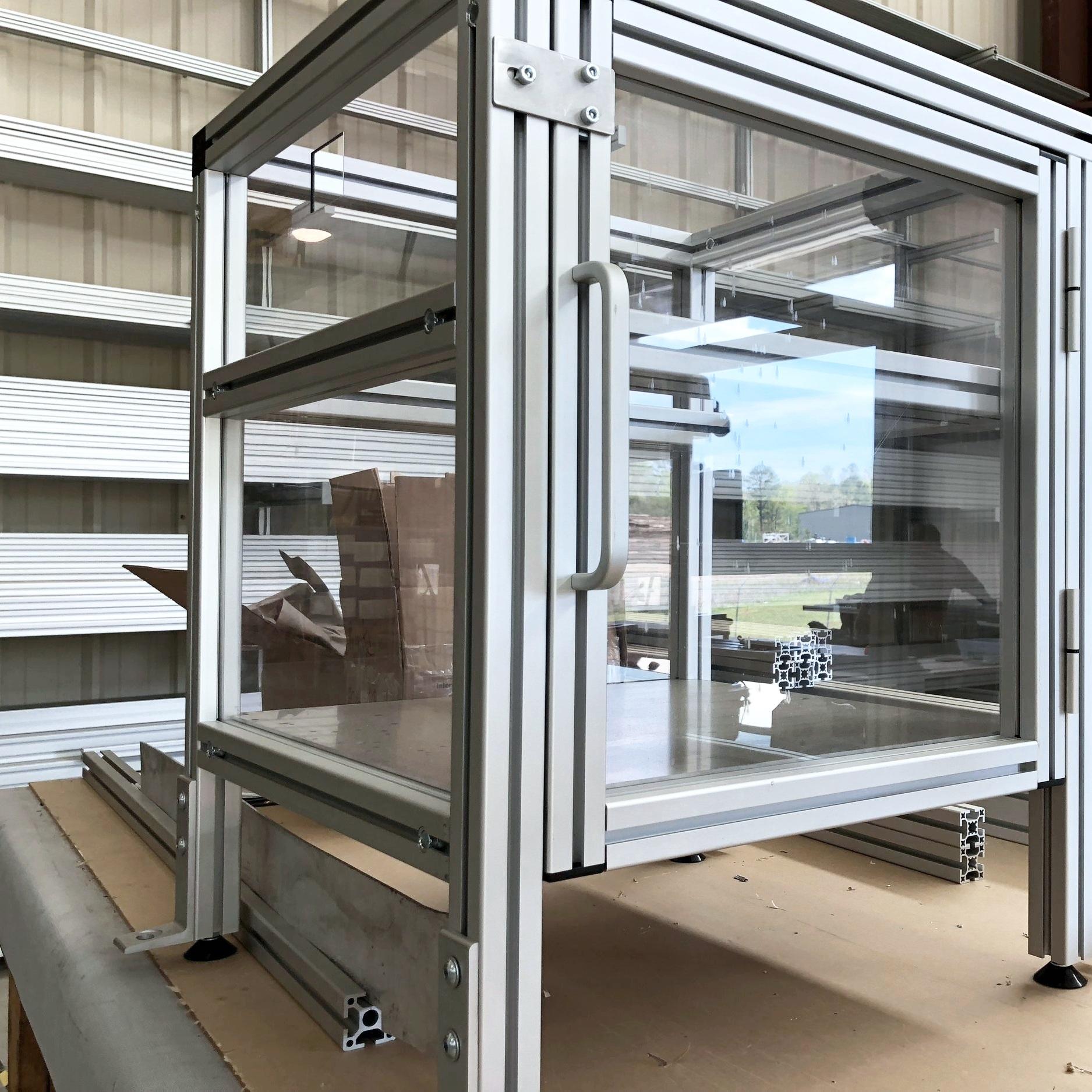MayTec-cabinet_Fitz-Thors-Engineering_MayTec-Distributor_Birmingham-AL.jpg