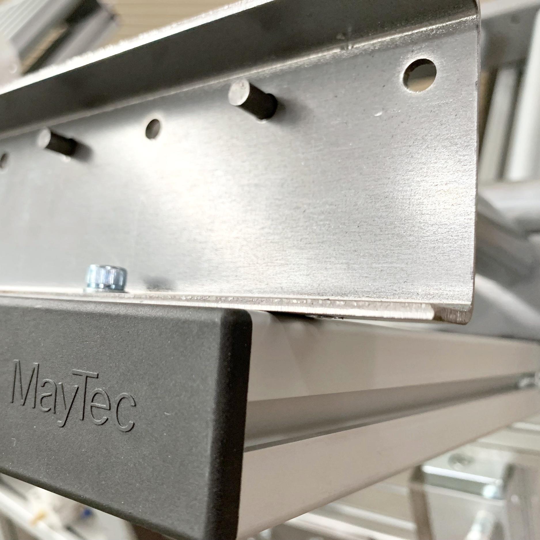 MayTec-endcap_Fitz-Thors-Engineering_MayTec-Distributor_Birmingham-AL.jpeg