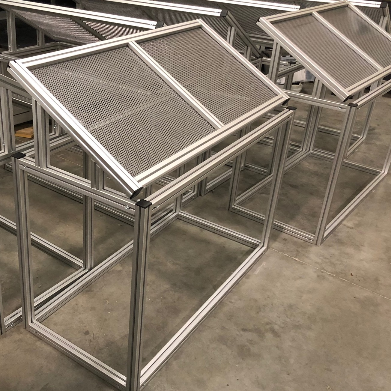 MayTec-assembly-station_Fitz-Thors-Engineering_MayTec-Distributor_Birmingham-AL.jpeg