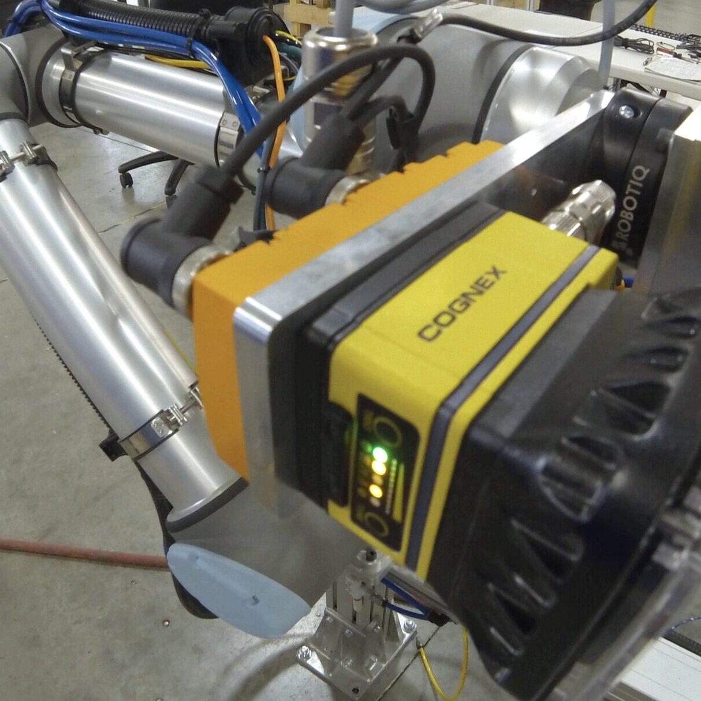 Cognex-Universal-Robots_industrial-automation_vision-system_Fitz-Thors-Engineering_Birmingham-AL.jpg