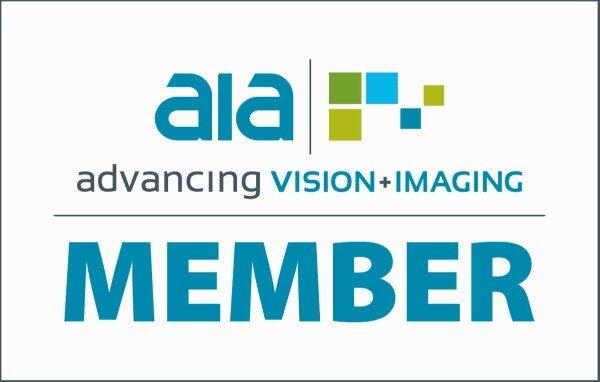 AIA_Advancing-Vision-Imaging_MEMBER_Fitz-Thors_Engineering_Birmingham-AL.jpg