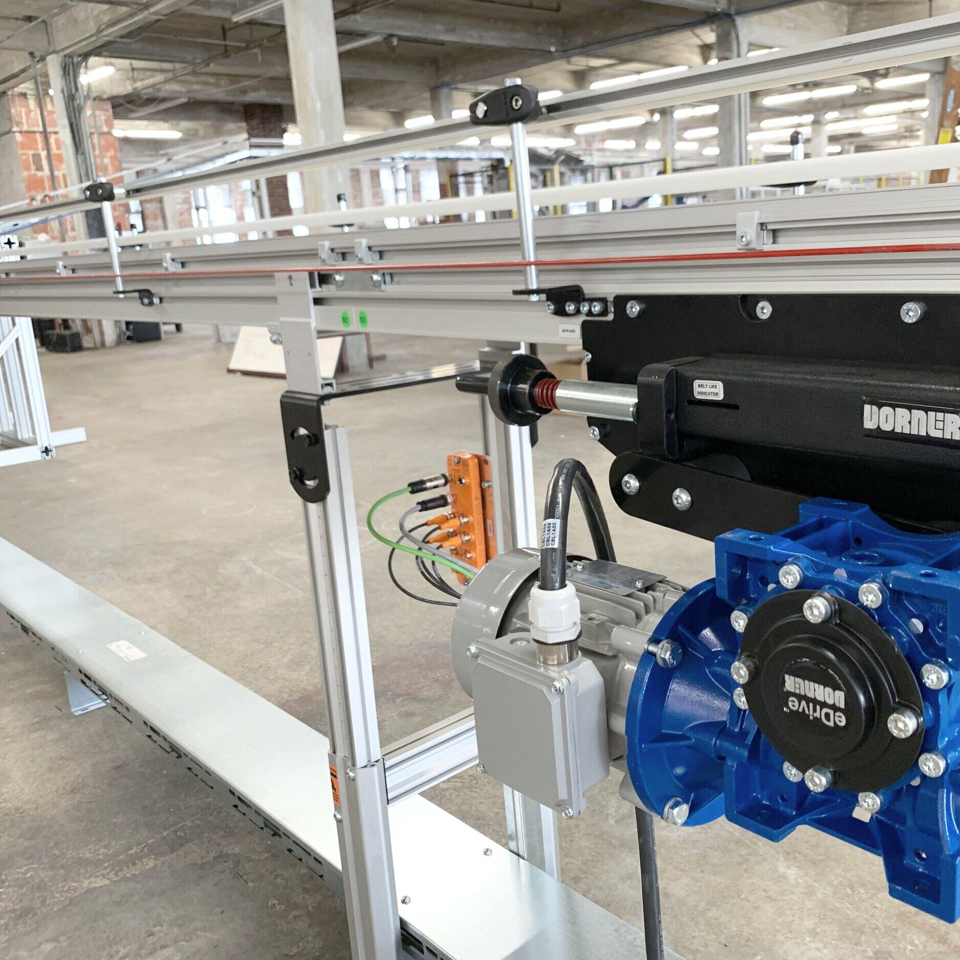 Process-Automation_conveyor_motor_Fitz-Thors-Engineering_Birmingham-Alabama.jpg
