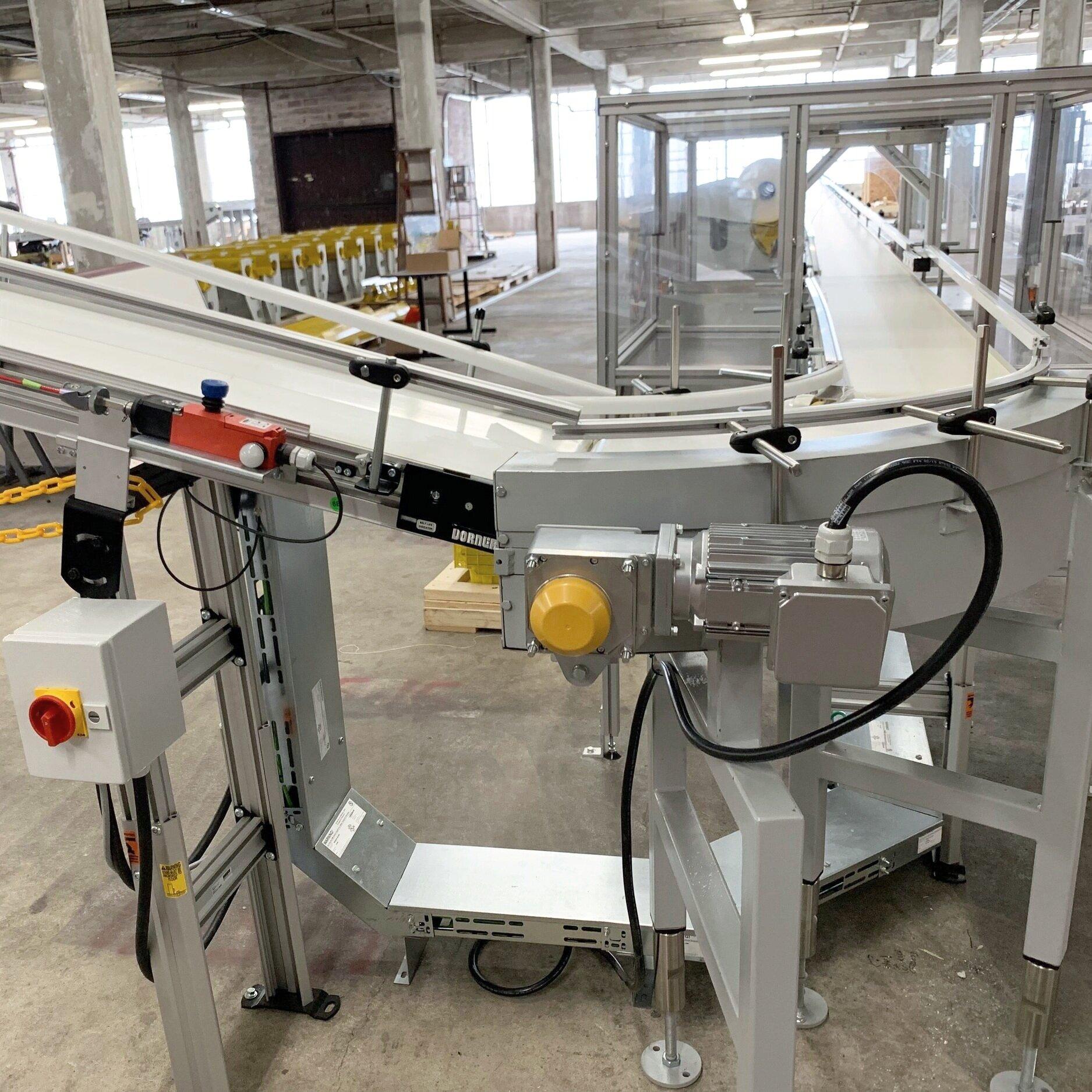 Process-Automation_conveyor_inspect_Fitz-Thors-Engineering_Birmingham-Alabama.JPG